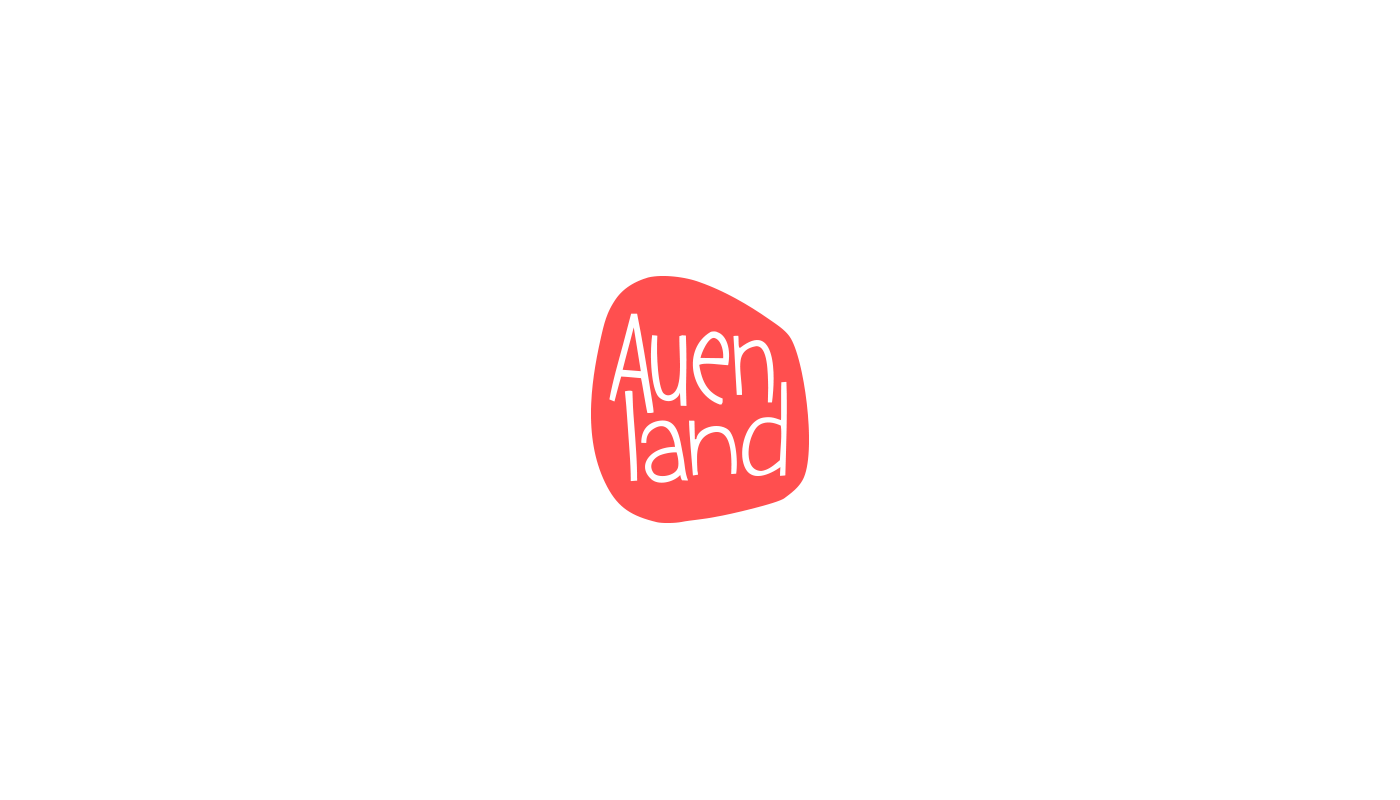 Auenland logo by upstruct