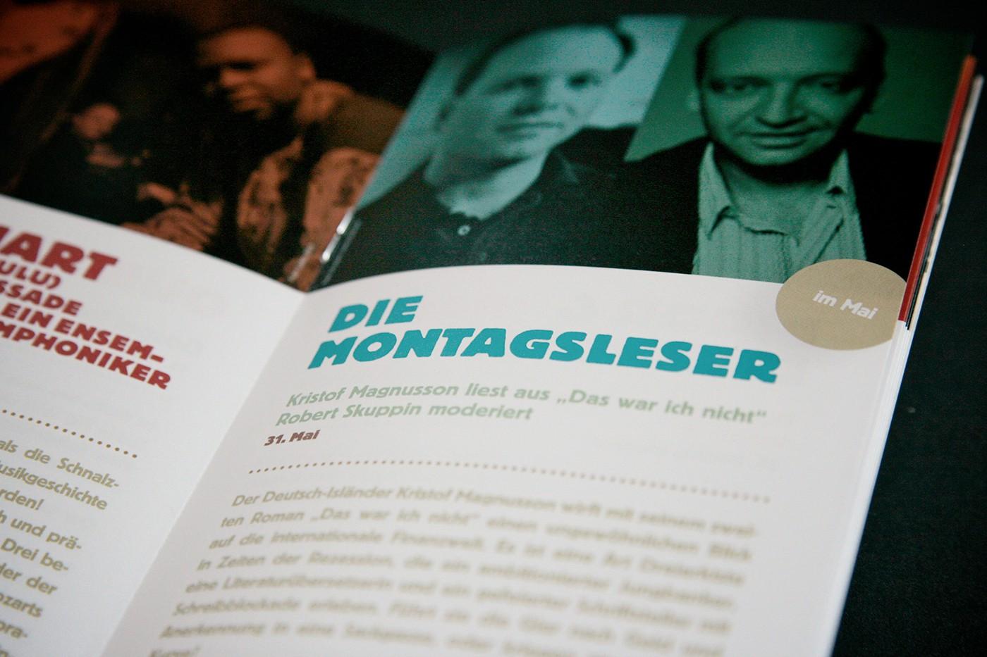 Bar Jeder Vernunft und Tipi Am Kanzleramt Design by upstruct