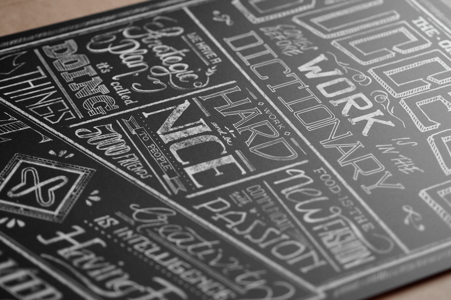 blackboard-typo-by-upstruct-05
