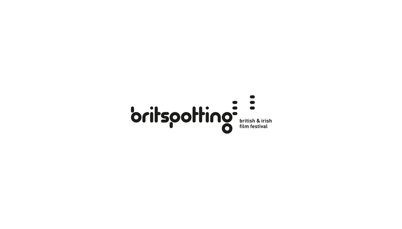 Britspotting logo by upstruct