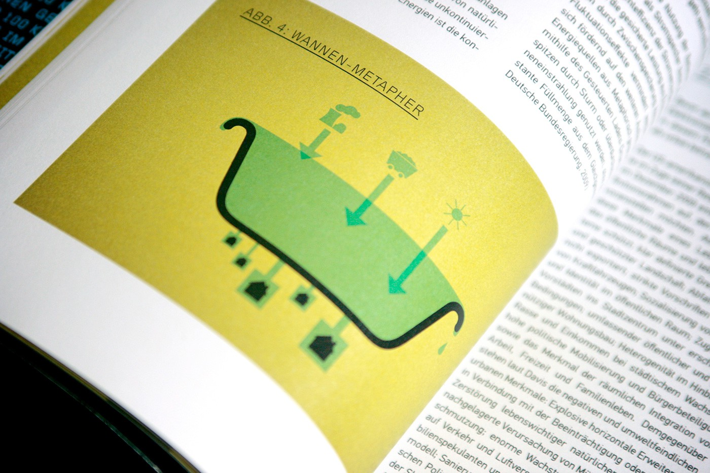 Wildwechsel mobility book design by upstruct